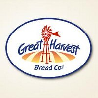 Great Harvest Franchising Inc.