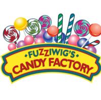 Fuzziwig's Candy Factory Inc.