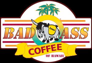Bad Ass Coffee Co.