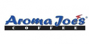 Aroma Joe's Coffee