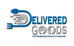Delivered Goods