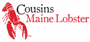 Cousins Maine Lobster