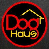 Dog Haus Int'l.