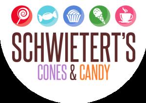 Schwietert's Cones & Candy