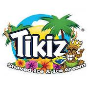 Tikiz