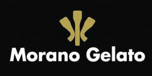 Morano Gelato Franchise Co. LLC
