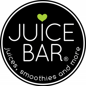 I Love Juice Bar