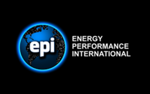 Energy Performance International