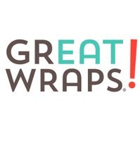Great Wraps