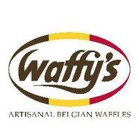 Waffy's