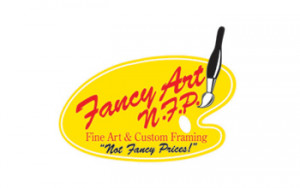 Fancy Art,*N.F.P.