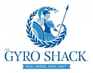 The Gyro Shack