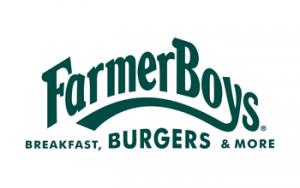 Farmer Boys®