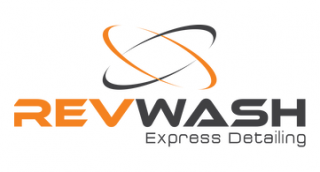 Car Wash Franchises for Sale - 26 Opportunities