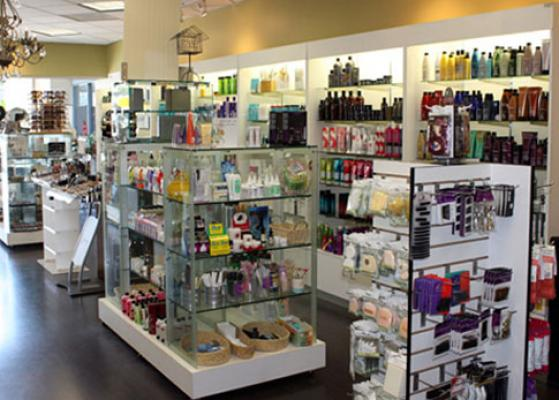 Beauty Supply Outlet Franchise Information: 2020 Cost ...
