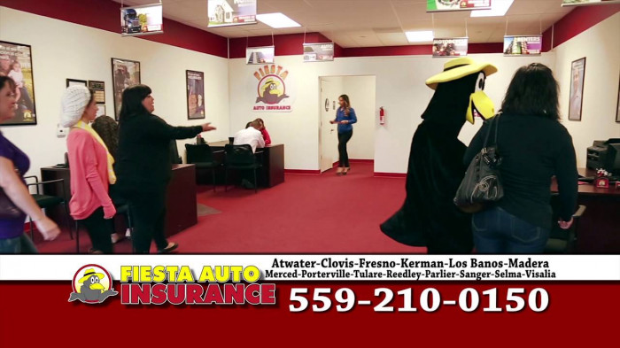 Fiesta Auto Insurance And Tax Franchise Information 2020 Cost Fees And Facts Opportunity For Sale