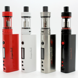Vape & Smoke Shop Franchise  Detail, Cost and Fees