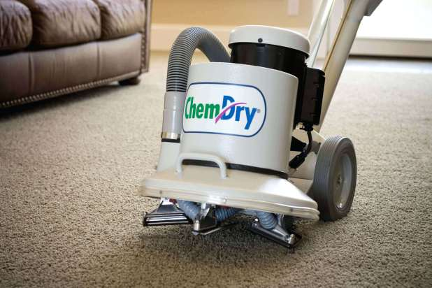 Oxi Fresh Carpet Cleaning Franchise Detail Cost And Fees