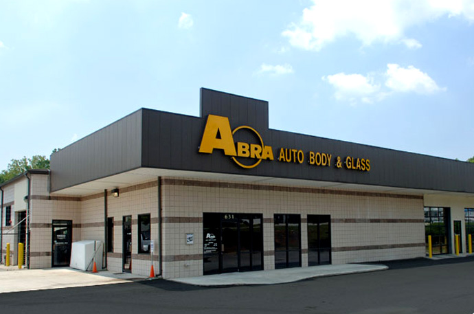 Abra Body Shop >> Abra Franchise Detail Cost And Fees Investment And Requirements